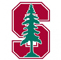 Stanford-Football-Logo